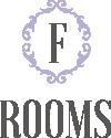 F-Rooms